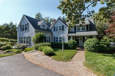 175-marston-avenue-hyannis-port