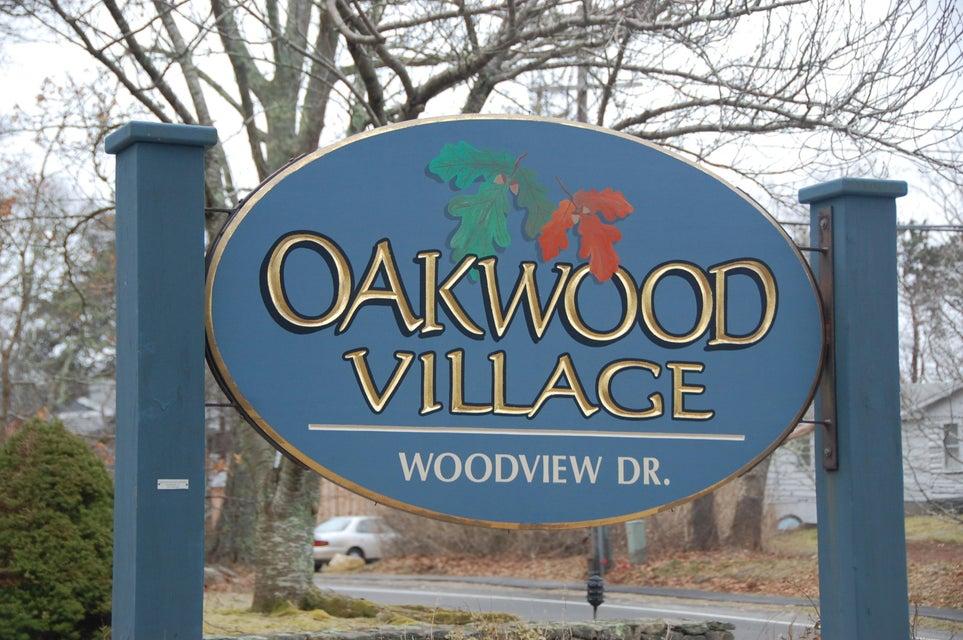 23 Woodview Drive, Brewster MA, 02631