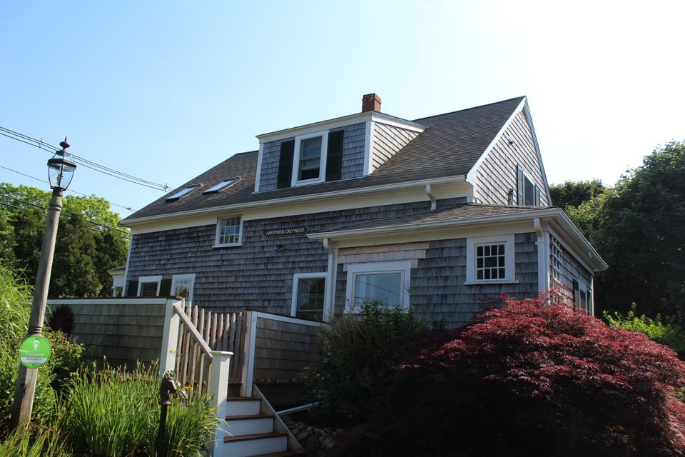 cottages owner brewster ma cottage road for estate o cape sale mls real by harwich cod