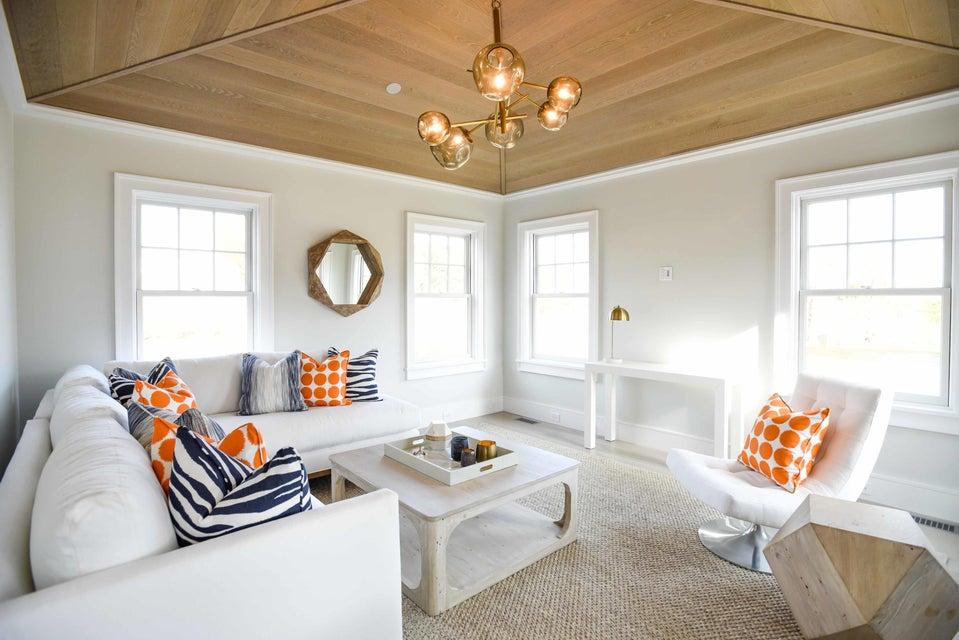 Cape Cod Real Estate | 14 Pippens Way Nantucket Ma 02554 | Cape Cod ...