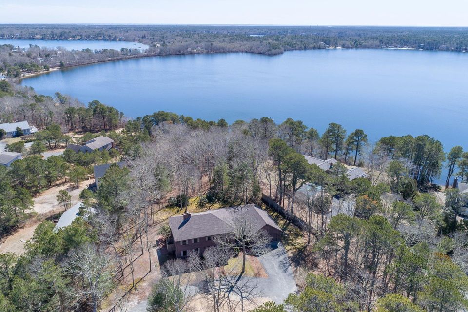 202-brook-trail-road-brewster-ma-02631