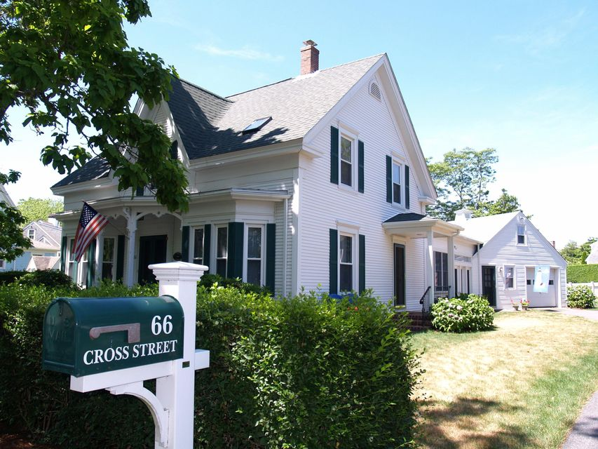 66-cross-street-chatham-ma-02633