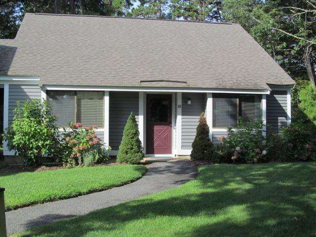 88 Middlecott Lane, Brewster MA, 02631