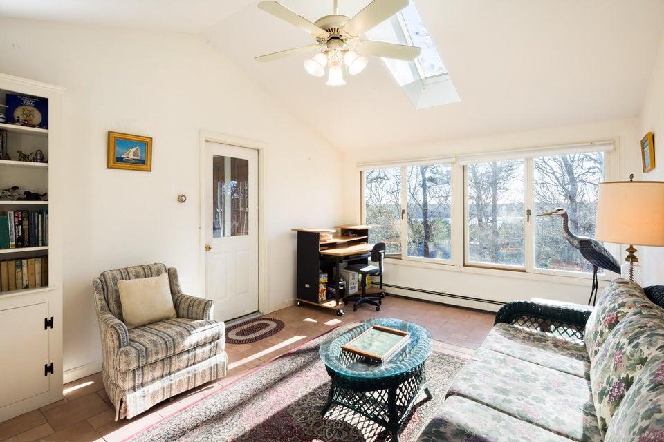 Brewster Real Estate | 22 Sumner Lane Brewster Ma 02631 | Cape Cod ...
