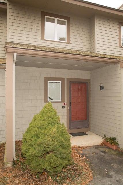 59 Route 6A Street Dennis, MA 02638