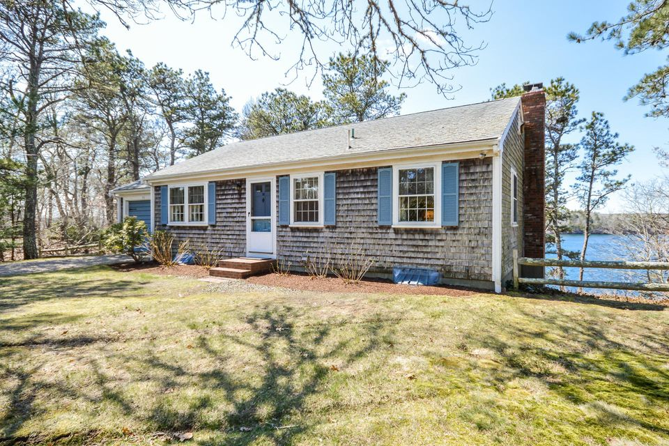 75-sheep-pond-circle-brewster-ma-02631