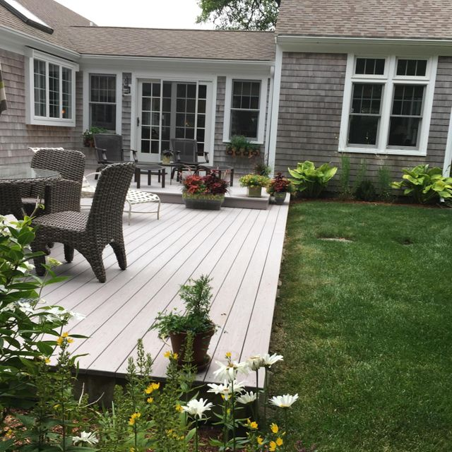 21 Mary Willet Court, Harwich MA, 02645