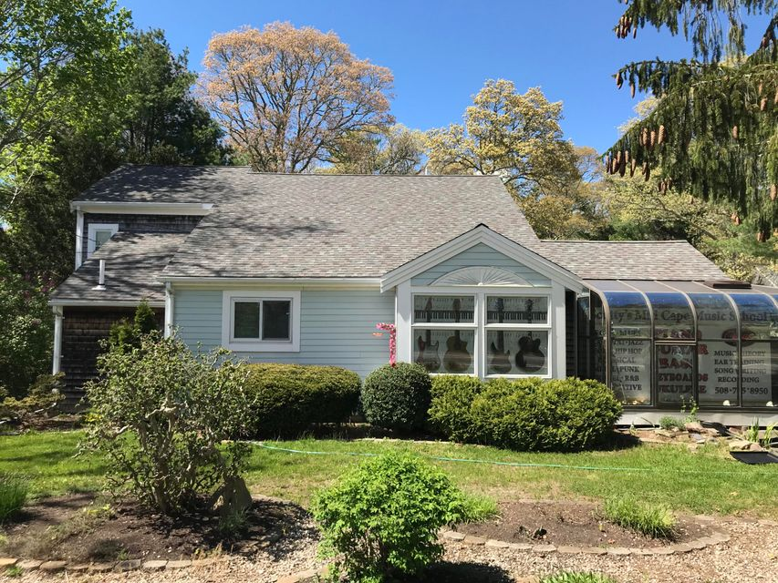 4380-falmouth-road-cotuit
