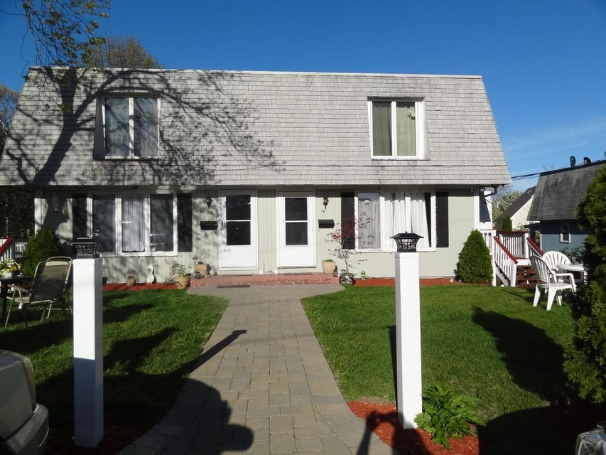 10---14-bodfish-place-barnstable