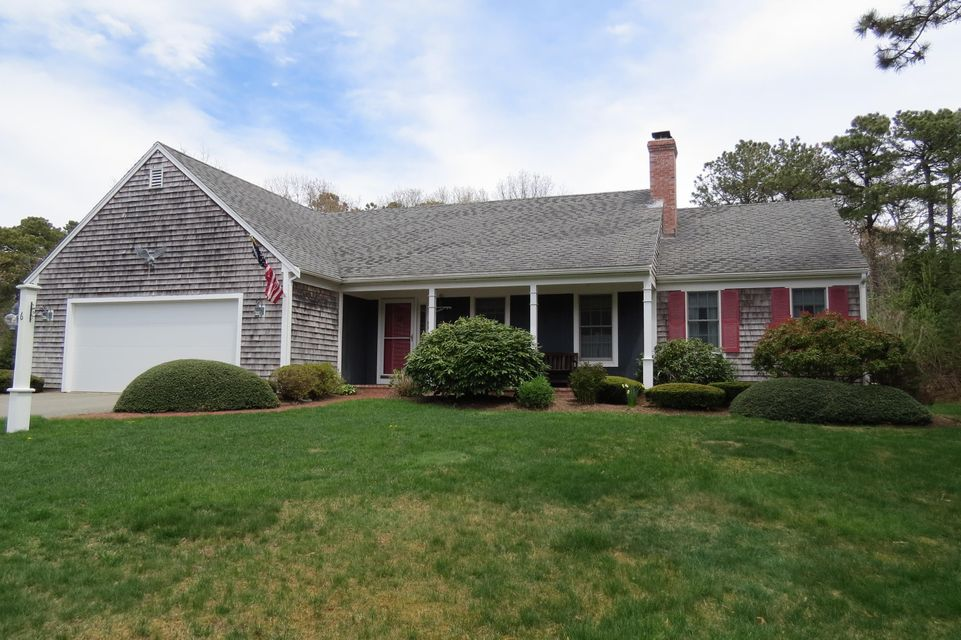 6-whelan-road-east-harwich-ma-02645