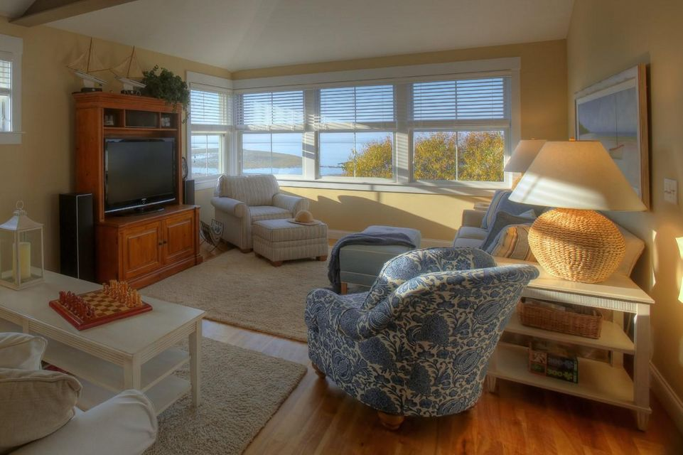 234-robbins-hill-road-brewster-ma-02631