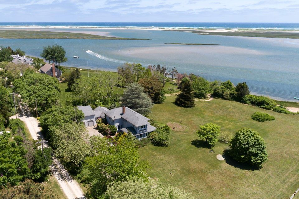 374-tonset-road-orleans-ma-02653