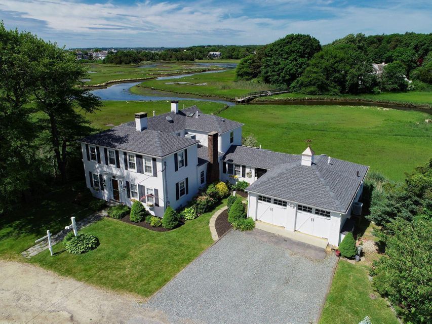 1211-craigville-beach-road-barnstable