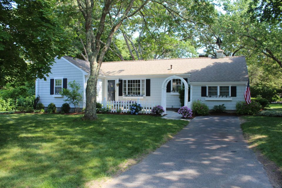 60--pine-lane-osterville-ma