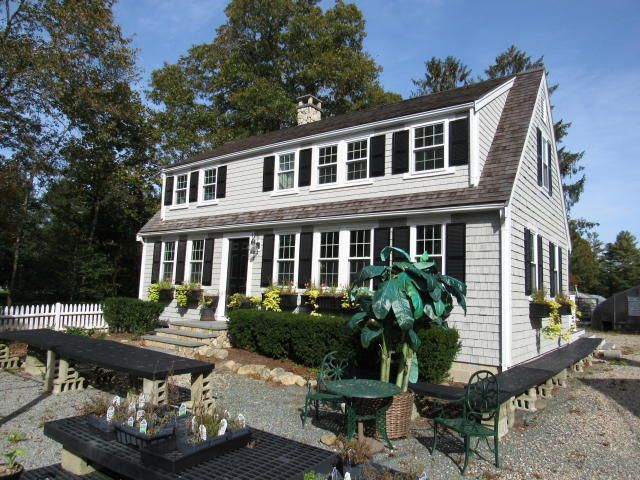 182--ost-wbarn-road-osterville-ma