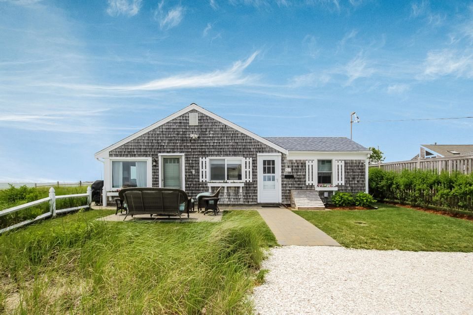 51-a-hawes-avenue-hyannis