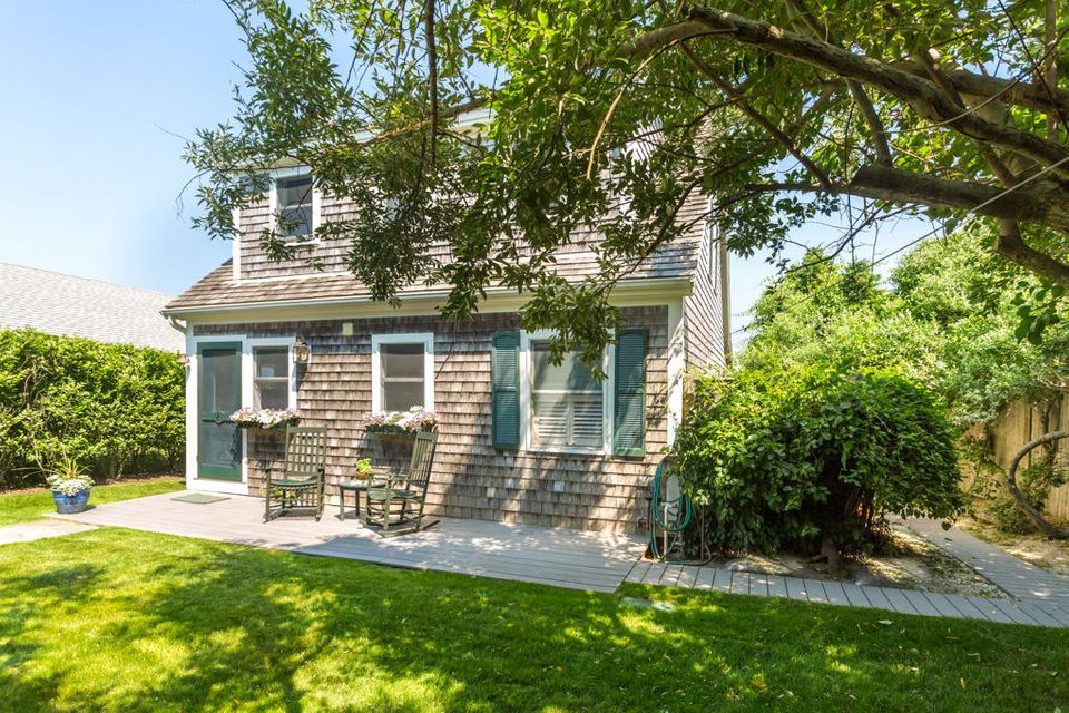 240-robbins-hill-road-brewster-ma-02631