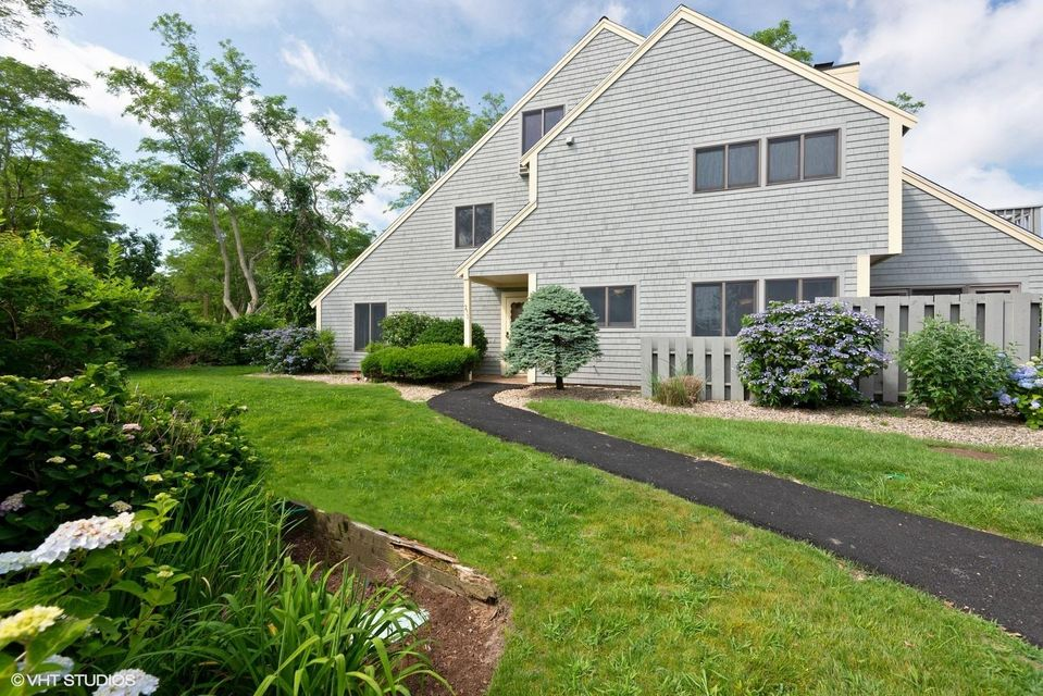 271-sea-pines-drive-brewster-ma-02631