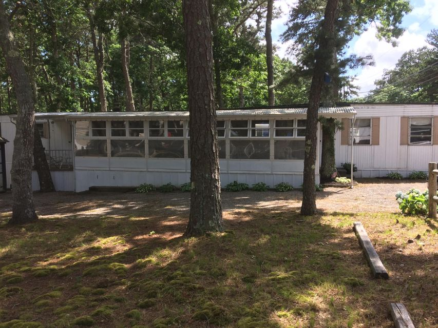 310 Old Chatham Road Dennis, MA 02660