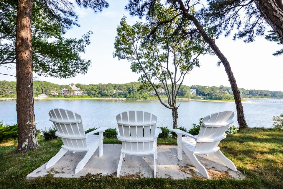 797-old-post-road-cotuit