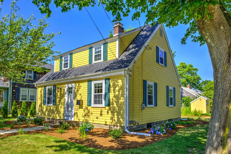 74-chase-street-hyannis