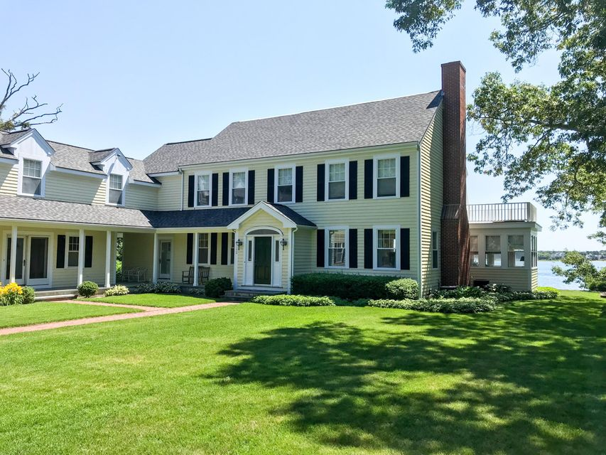 150--carriage-road-osterville-ma