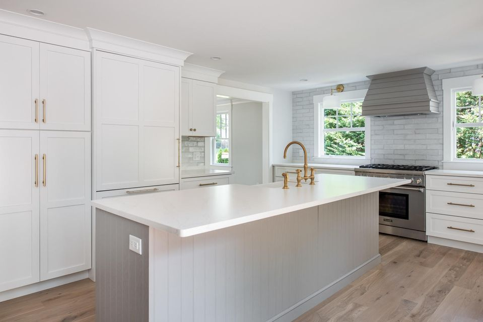 20--hollingsworth-road-osterville-ma