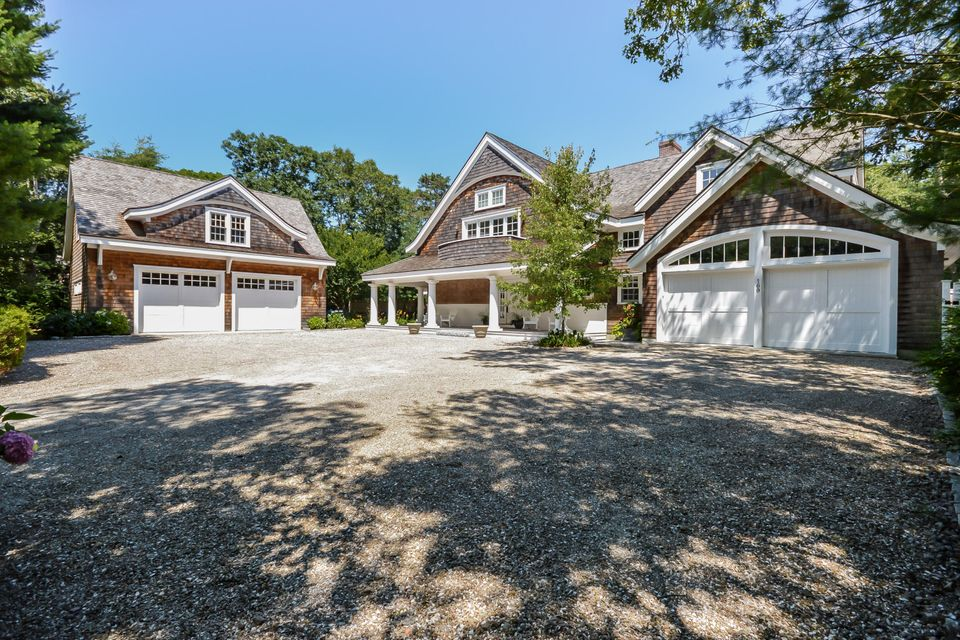 169--oyster-way-osterville-ma