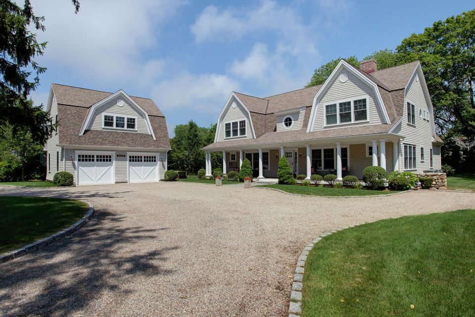 150--parker-road-osterville-ma