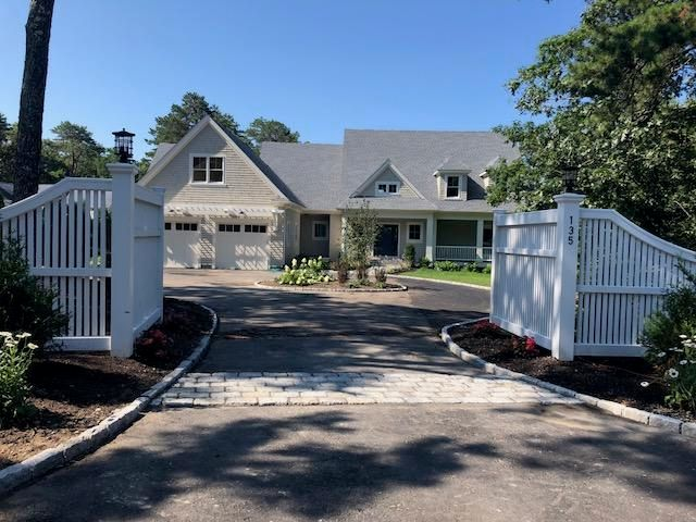 135--ice-valley-road-osterville-ma