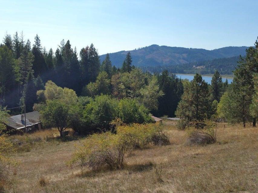 Land for Sale at 25773 E Doyle Road 25773 E Doyle Road Cataldo, Idaho 83810 United States