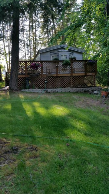 18077 E HIGHWAY 54, Bayview, ID 83803