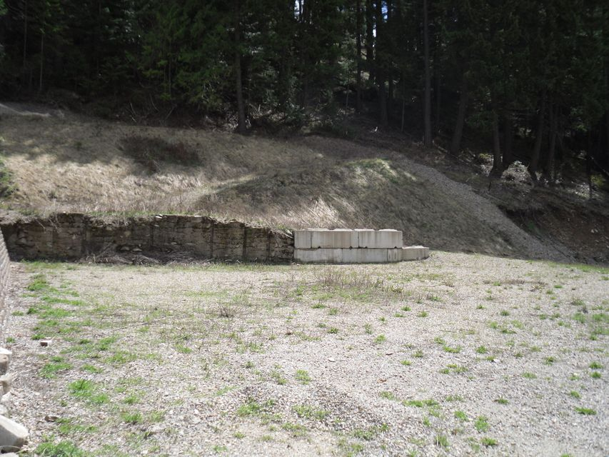 Land for Sale at 159 Mill Road 159 Mill Road Mullan, Idaho 83846 United States