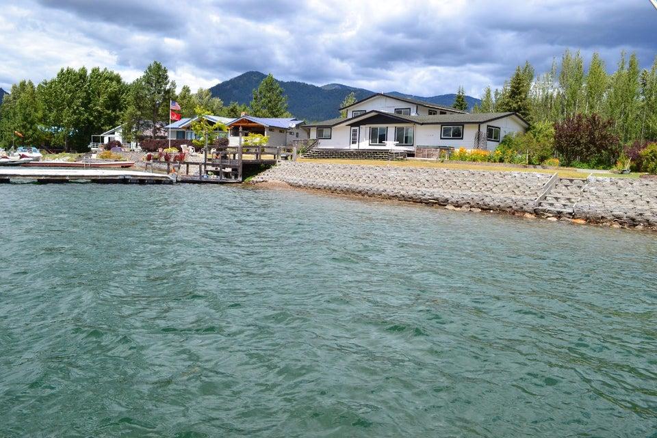 500 Snug Harbor, Sandpoint, ID 83864