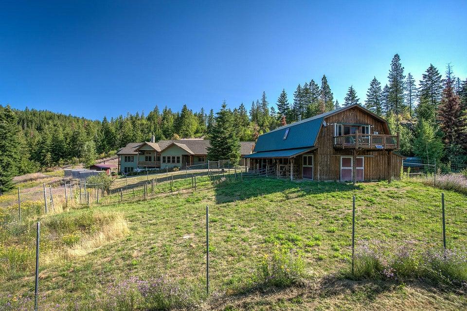 0 Trout Creek Ranch Rd