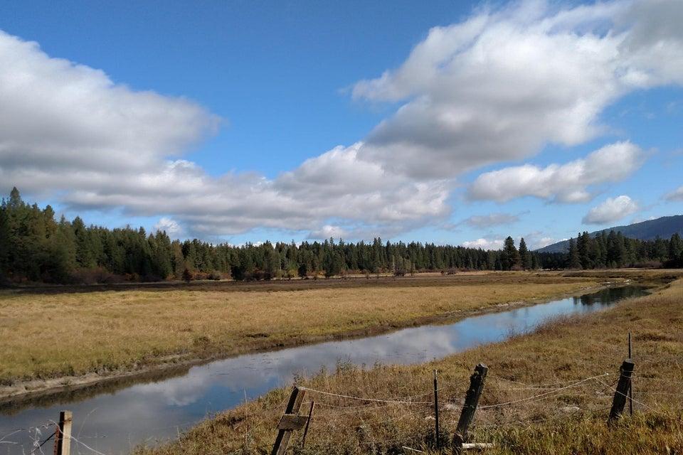 8353 Spirit Lake Cut-Off Rd, Priest River, ID 83856