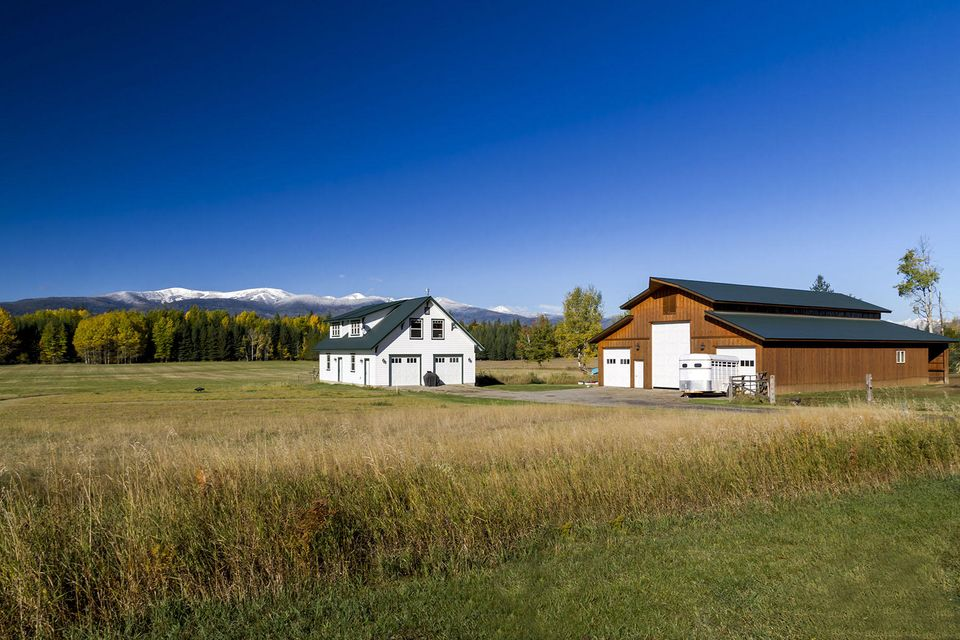 2236 Hickey Road, Sandpoint, ID 83864