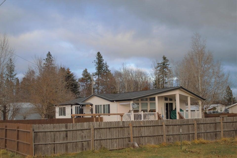 624 N Main St, Kootenai, ID 83840