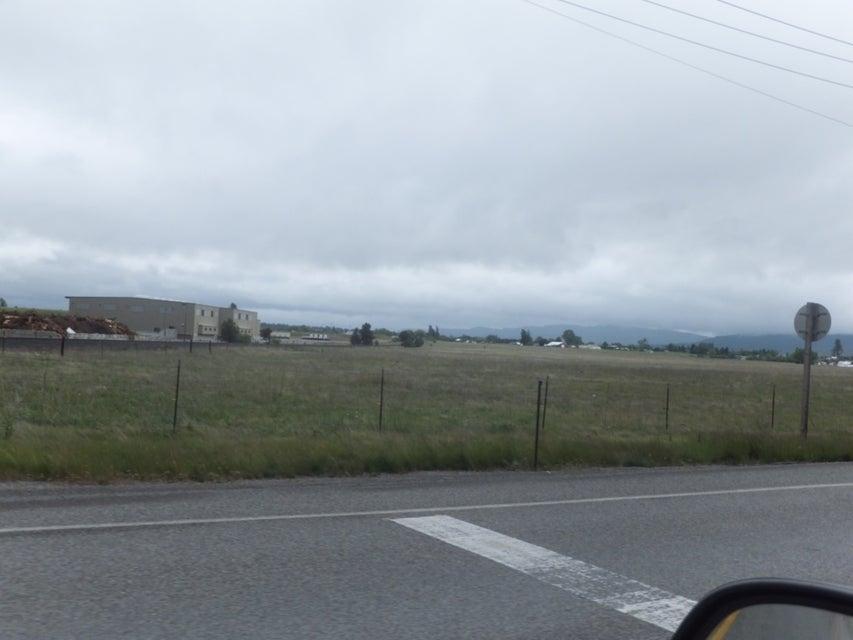 Pleasant View & Grange, Post Falls, ID 83854