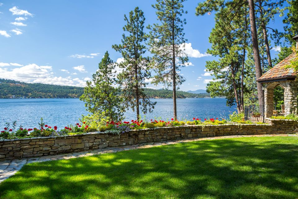 4848 Kokanee Bay Ct