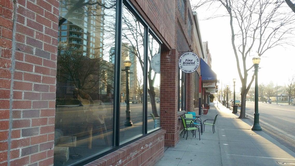 507 Sherman Avenue