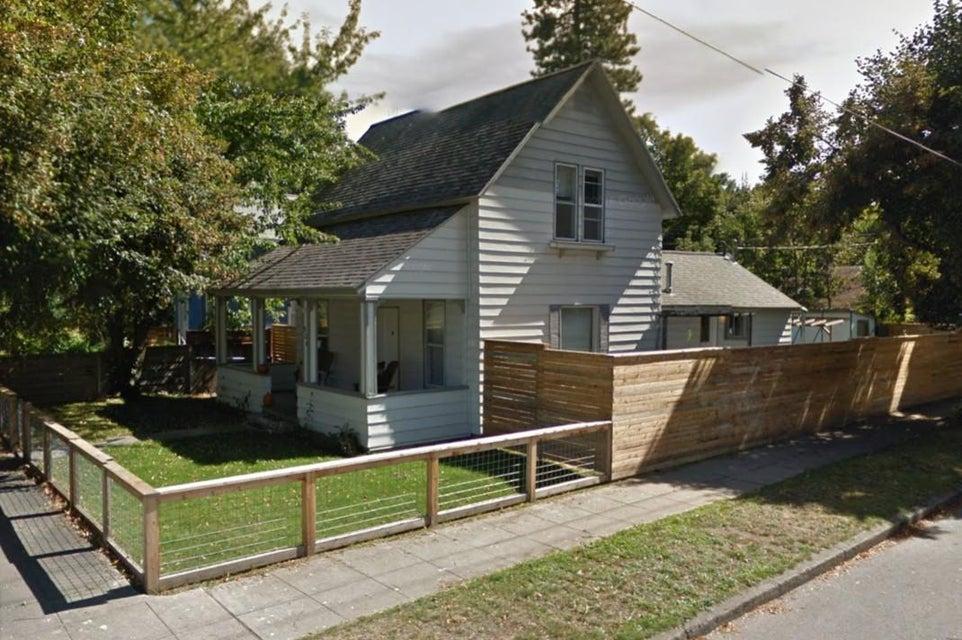 504 Reid Ave