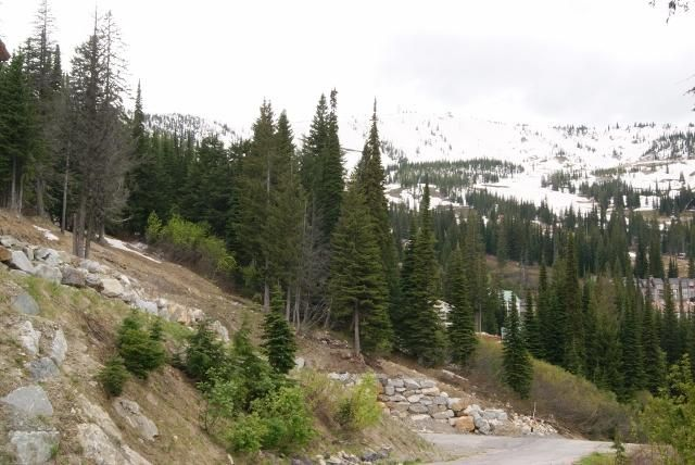 Land for Sale at NNA Mogul Hill Lots 2 & 3 NNA Mogul Hill Lots 2 & 3 Sandpoint, Idaho 83864 United States
