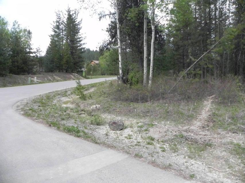 Land for Sale at NKA Happy Trails Lane NKA Happy Trails Lane Pinehurst, Idaho 83850 United States