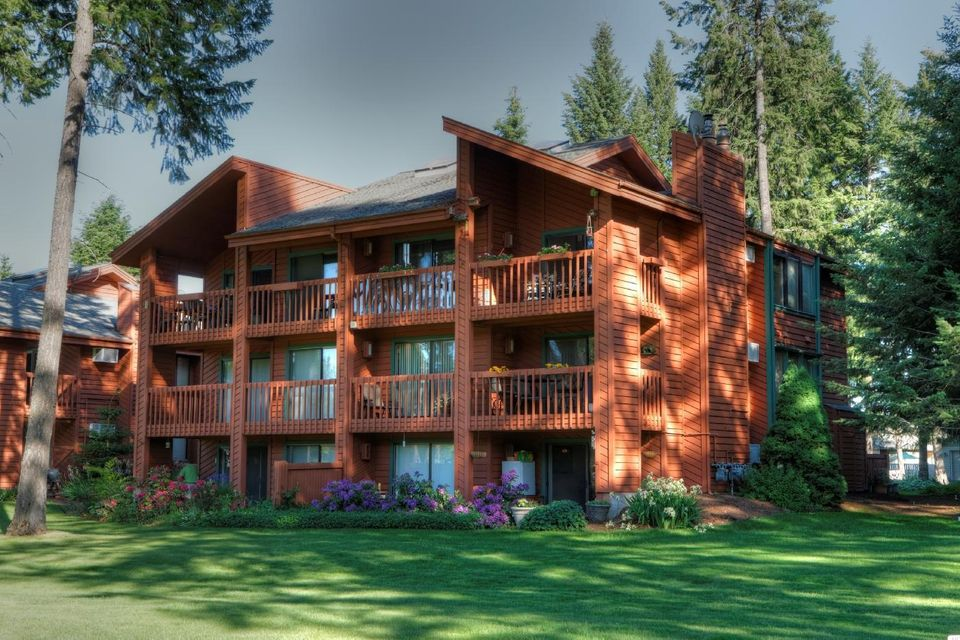 5299 W GREEN CT #22, Rathdrum, ID 83858