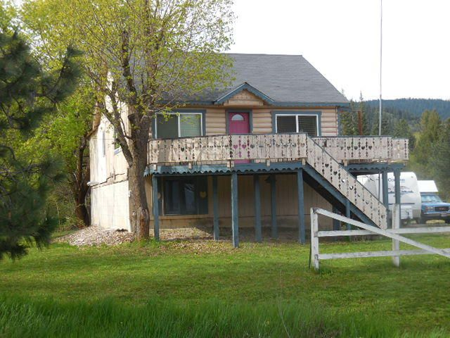 40483 Riverview Dr, Cataldo, ID 83810