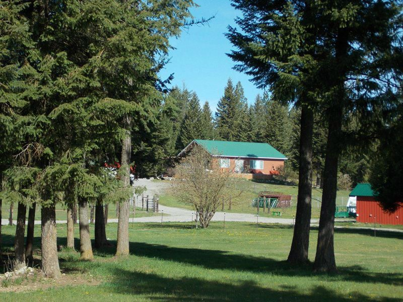20199 N ROUNDY RD, Rathdrum, ID 83858