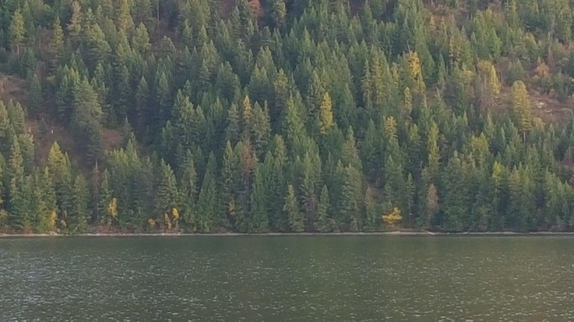N/A Upper Twin Lakes