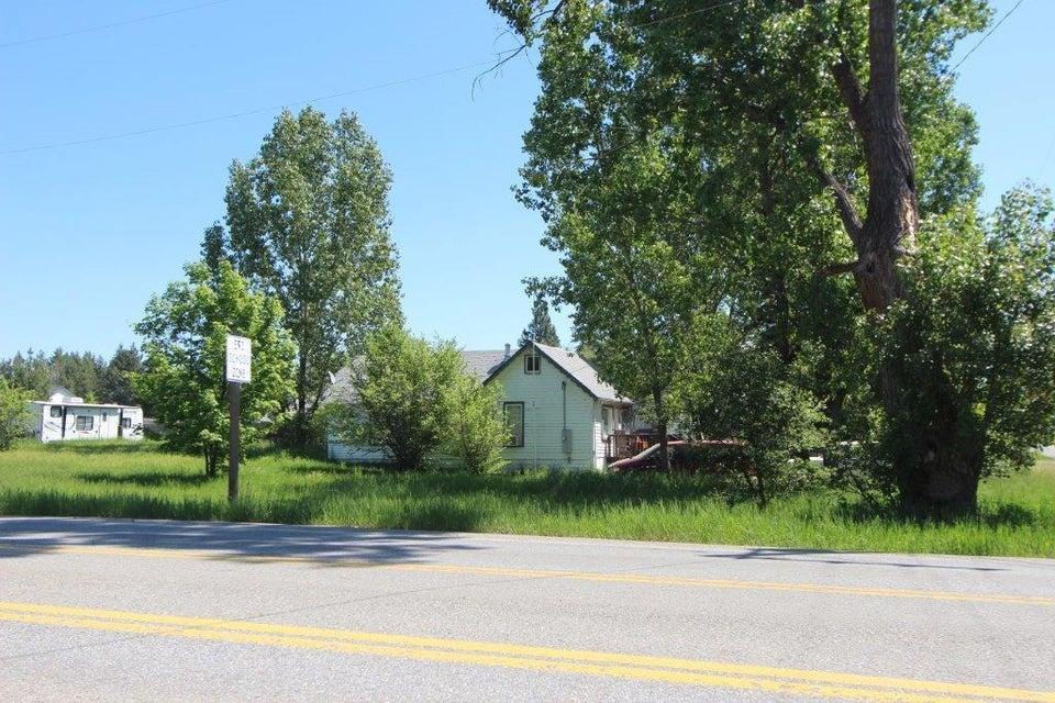 6061/6087 W MADISON ST, Spirit Lake, ID 83869