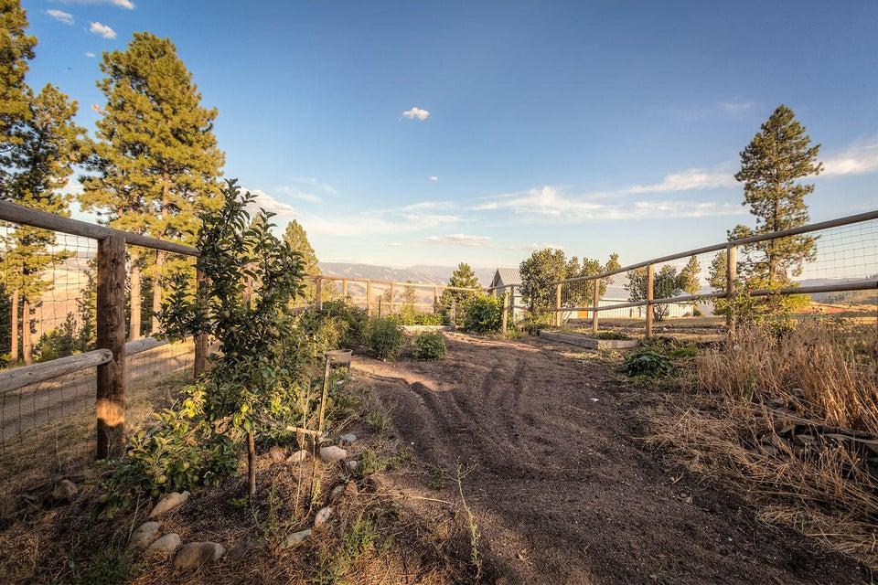 209 Big Canyon Rd